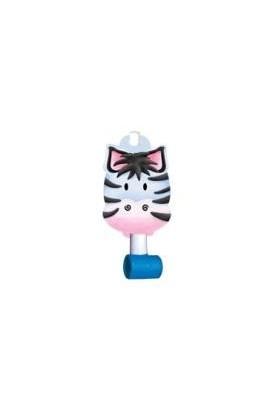 Zebra - Gwizdki