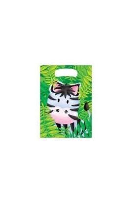 Zebra - Torebki