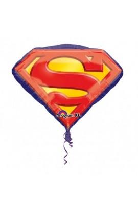 "24"" SUPERMAN EMBLEM"