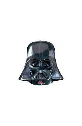 """24"""" Lord Vader (Darth Vader)"""