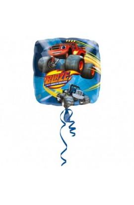 """Balon foliowy 18"""" Blaze"""