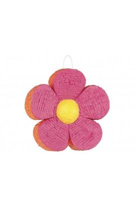 Piniata kwiatek