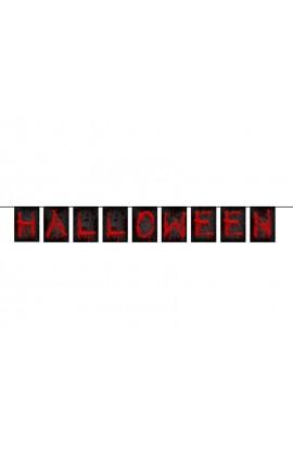 BANER HALLOWEEN 1 SZT.