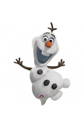 "14"" Olaf"