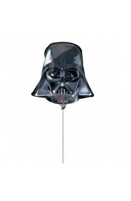 """14"""" Darth Vader"""