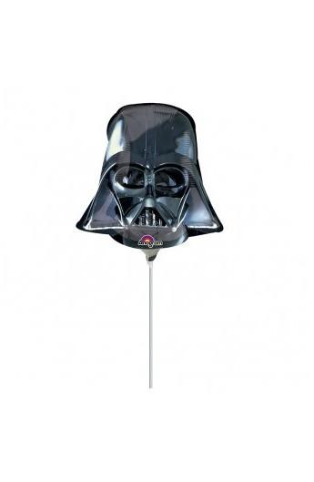 """14"""" Darth Vader (Lord Vader)"""