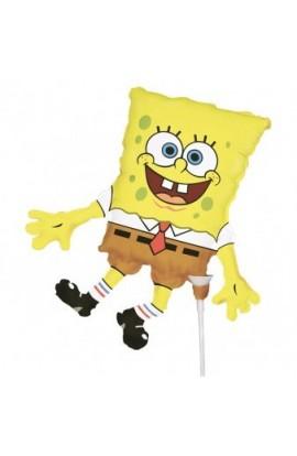 """14"""" Sponge Bob"""