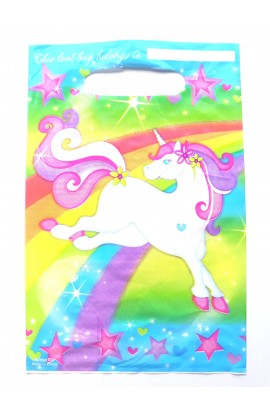 Torebki Unicorn