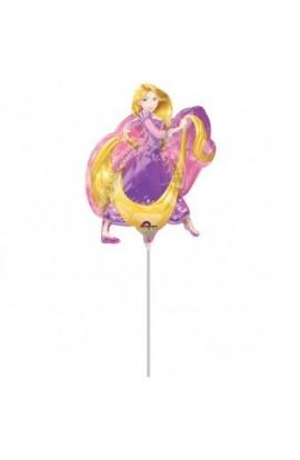 "14"" Rapunzel"