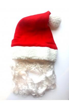 Zestaw Mikołaj