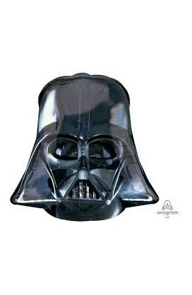"""25"""" Vader Star Wars"""