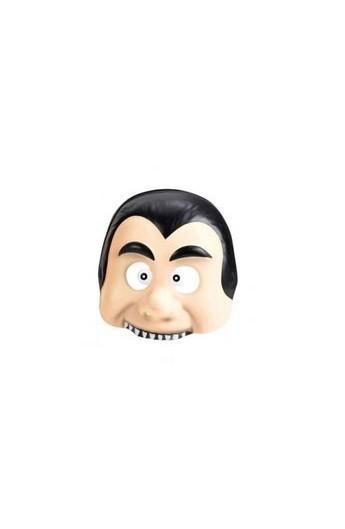 Maska Halloween Drakula