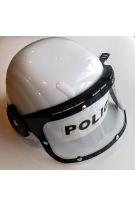 Kask Policjanta