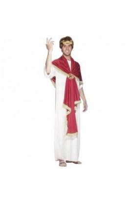 Strój  Cesarza Rzymskiego