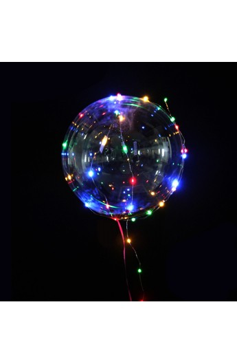 Balon Świecący - LED