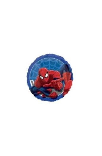 """Balon foliowy 18"""" Spiderman"""