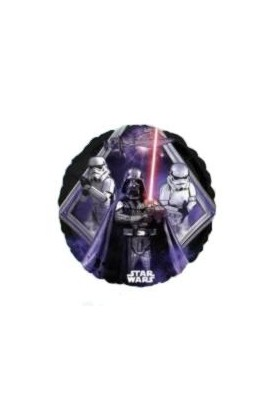 "STAR WARS 18"" STREET TREATS"