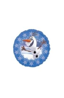 "OLAF 18"" STREET TREATS"