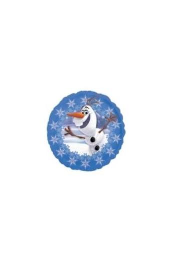 """Balon foliowy 18"""" Olaf"""