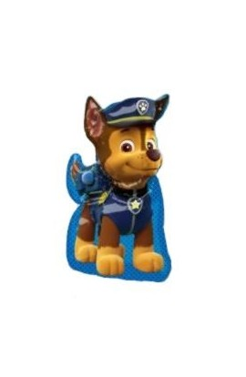 "PAW PATROL 24"" STREET TREATS"
