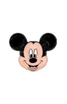 """Balon foliowy 24"""" Myszka Mickey"""
