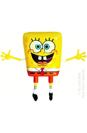 60 cm Sponge Bob