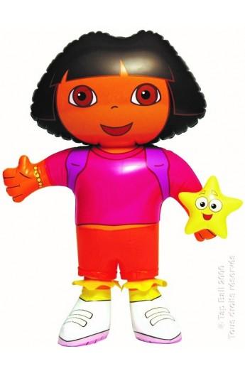 52 cm Dora
