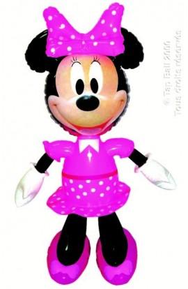 49 cm Minnie