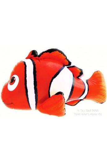 50 cm Nemo
