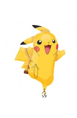 "24"" Anagram Pokemon"