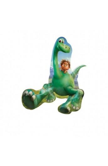 "24"" Good Dinosaur"