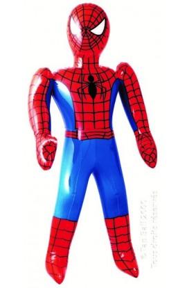 60 cm Spiderman