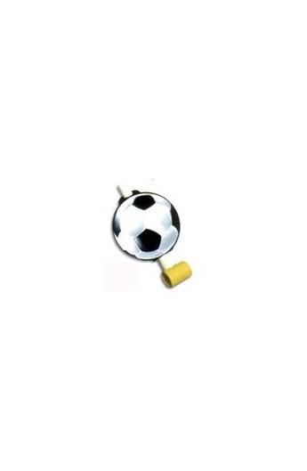 Piłka Nożna - Gwizdki