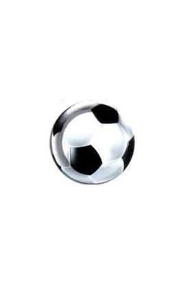 Piłka Nożna - Talerzyki 17,5cm