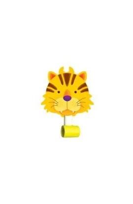 Tygrys - Gwizdki Lizaki
