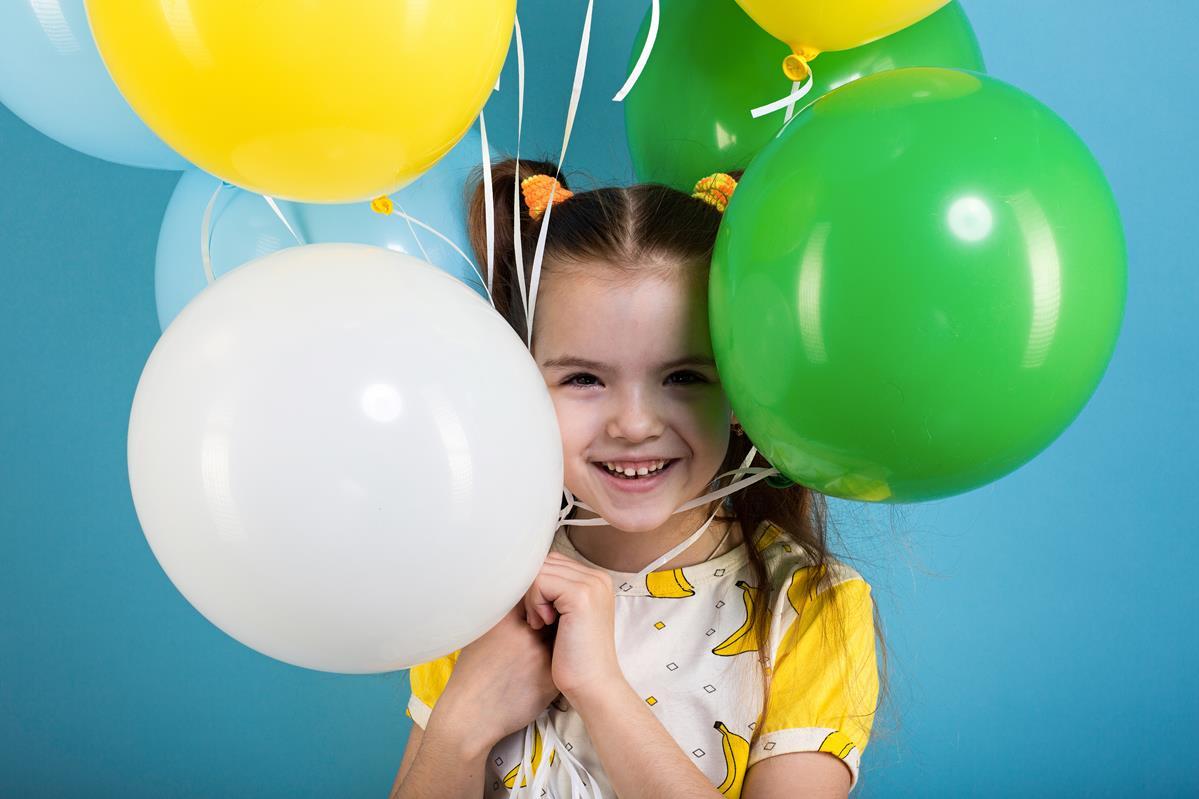 balony-na-impreze