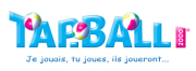Tap Ball